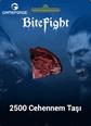 Bitefight 300 TL E-Pin 2500 Cehennem Taşı Satın Al