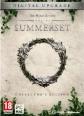 The Elder Scrolls Online Summerset - Digital Collectors Upgrade PC Key Elder Scrolls Online Satın Al