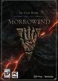 The Elder Scrolls Online - Morrowind Standard Edition PC Key Elder Scrolls Online Satın Al