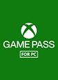 Game Pass PC 3 Ay PC de Kullanılabilir. Satın Al