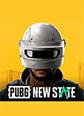 PUBG New State Google Play 100 TL PUBG New State Satın Al