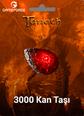 Tanoth Legend 300 TL E-Pin