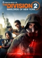Tom Clancys The Division 2 - Warlords of New York Edition PC Uplay Key Uplay Online Aktivasyon Key Satın Al