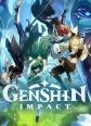 Genshin Impact Genesis Crystals Apple Store 50 TL Apple Store 50 TRY Satın Al