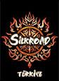 Silkroad 500 Silk (Gamegami) Dikkat! Sadece Silkroad Online Türkiye'de Geçerlidir. Satın Al