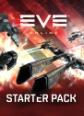 Eve Online The Starter pack Başlangıç Paketi Satın Al