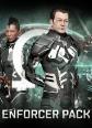 Eve Online The Enforcer pack İnfazcı Paketi Satın Al