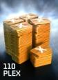 Eve Online 110 PLEX 110 PLEX Satın Al