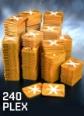 Eve Online 240 PLEX 240 PLEX Satın Al