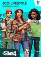 The Sims 4 Plus Star Wars Journey to Batuu Bundle Origin PC Key PC Origin Online Aktivasyon Satın Al