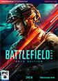 Battlefield 2042 Gold Edition PC Pin PC Origin Online Aktivasyon Satın Al