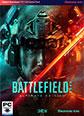 Battlefield 2042 Ultimate Edition PC Pin PC Origin Online Aktivasyon Satın Al